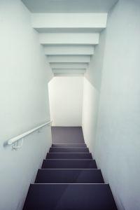 New Bauhaus XX