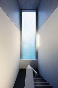 New Bauhaus III
