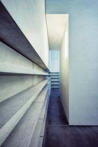 New Bauhaus XXI