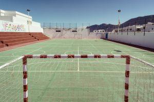 Deporte en Famara