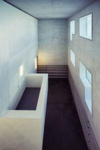 New Bauhaus XXVIII