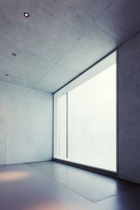 New Bauhaus VIII
