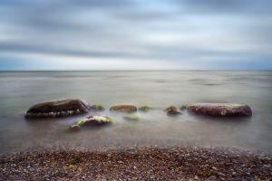 Baltic Serenity