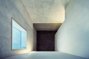 New Bauhaus XIX
