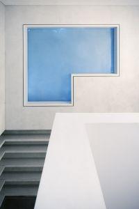 New Bauhaus XVII