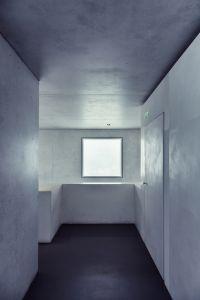 New Bauhaus XXVII