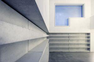 New Bauhaus X