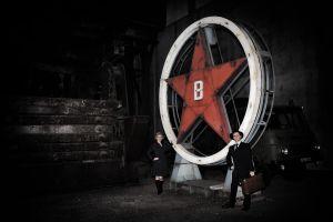 B-Star