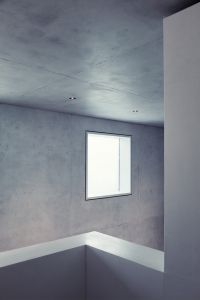New Bauhaus V