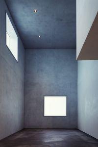 New Bauhaus VII