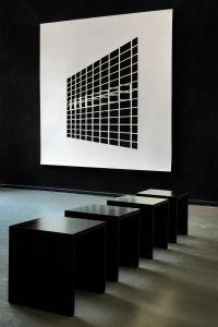 Klee's Living Room